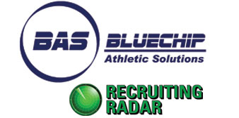Blue Chip Athletic Solutions - Recruiting Radar